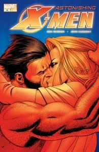 Astonishing X-Men 014 2006 Megan-Empire