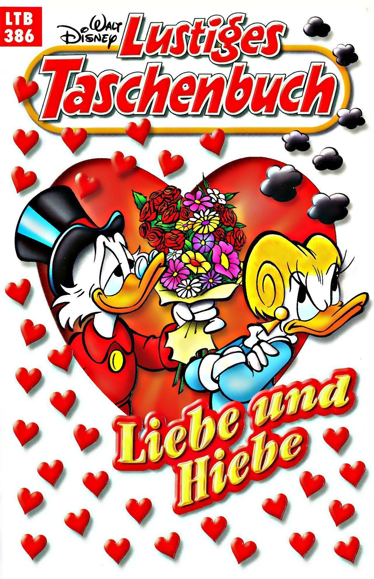 384478 - Description Lustiges Taschenbuch 001  479 - LTB 386 cbr - 79 60 GB