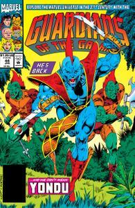Guardians of the Galaxy 044 (1994) (digital) (Minutemen-Slayer