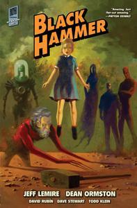 Black Hammer Library Edition v01 (2018) (digital) (Son of Ultron-Empire
