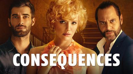 Consequences (2014)