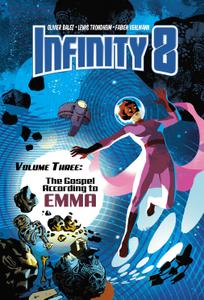 Infinity 8 v03 - The Gospel According to Emma (2019) (digital) (Son of Ultron-Empire
