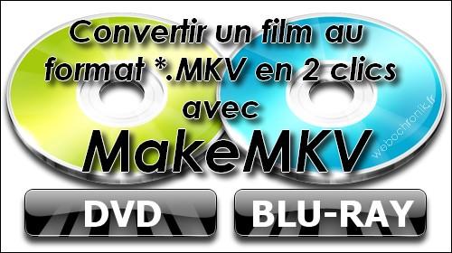 MakeMKV 1.6.13