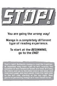 Kodansha-Attack on Titan Before the Fall 5 2021 Hybrid Comic eBook