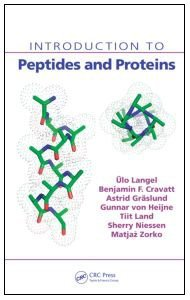 Introduction to Peptides and Proteins (repost)