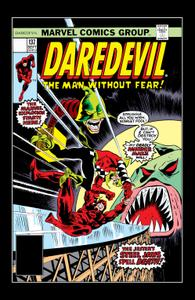 Daredevil 137 (1976) (Digital) (Shadowcat-Empire