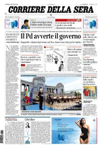Corriere della Sera – 29 giugno 2020