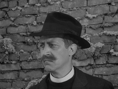 Film (1965)