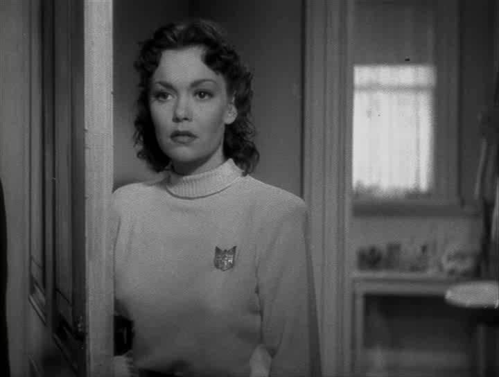 Giorni Perduti / The Lost Weekend (1945)