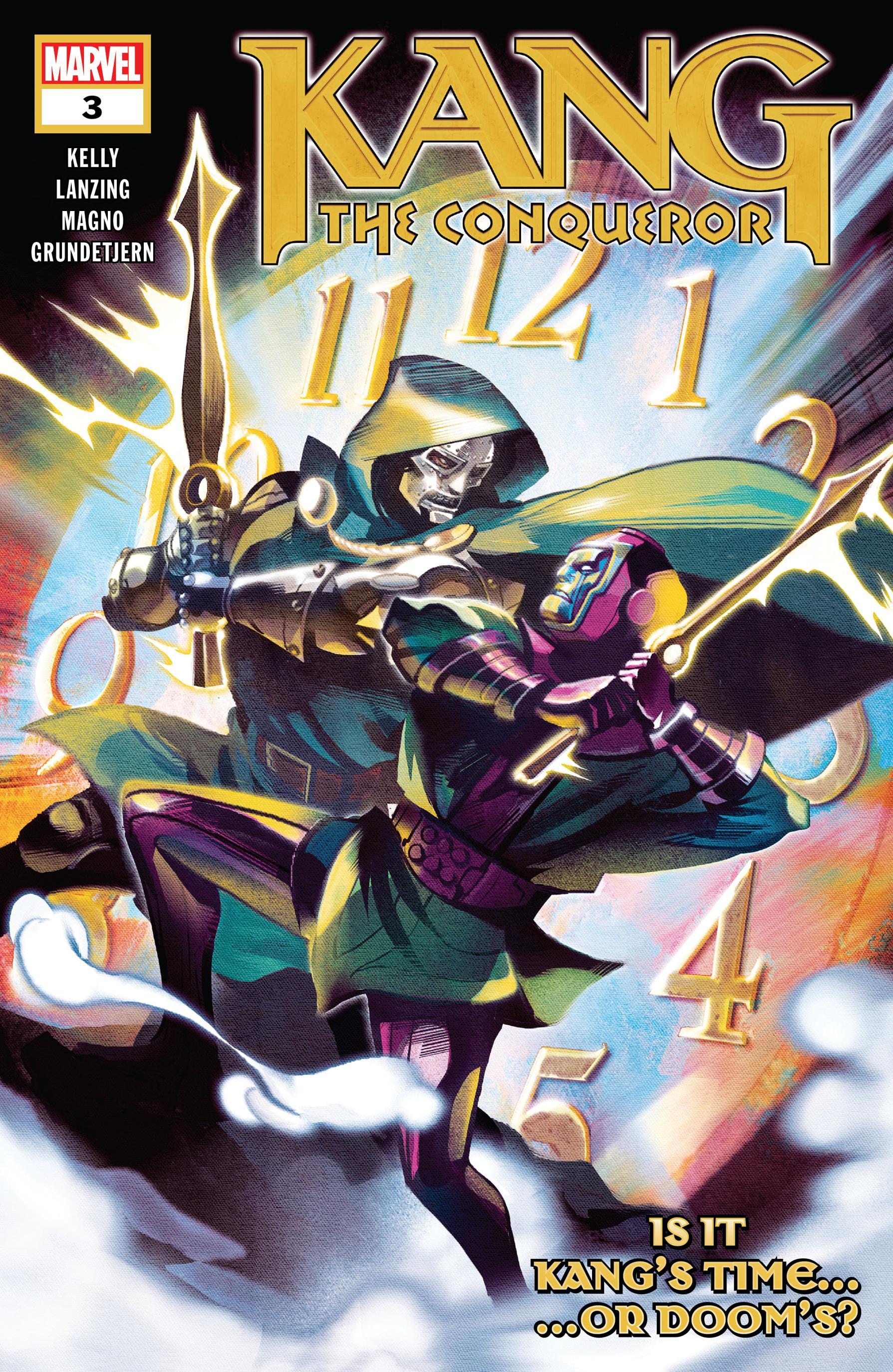 Kang the Conqueror 003 (2021) (Digital) (Zone-Empire