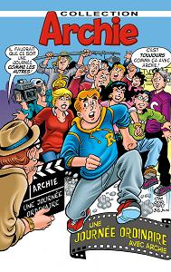 Archie Collection - Tome 2 - Une Journée Ordinaire Avec Archie