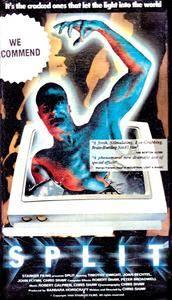 Split (1989)