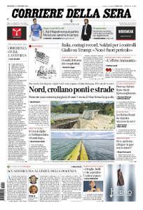 Corriere della Sera – 04 ottobre 2020
