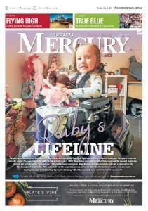 Illawarra Mercury - May 8, 2018