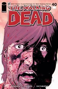 Walking Dead 040 2007 digital