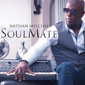Nathan Mitchell - Soulmate (2019)