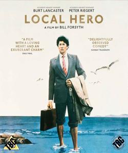 Local Hero (1983)