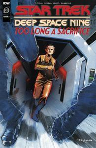 Star Trek - Deep Space Nine - Too Long a Sacrifice 003 (2020) (digital) (The Seeker-Empire