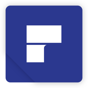 Wondershare PDFelement Pro 7.2.0.2612