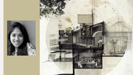Architectural Case studies