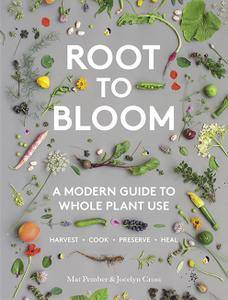 Root to Bloom