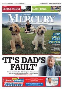 Illawarra Mercury - March 7, 2019