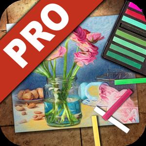 JixiPix Pastello Pro 1.1.14 macOS