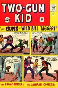 Two-Gun Kid 063