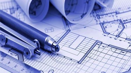Reinforced Concrete Fundamentals