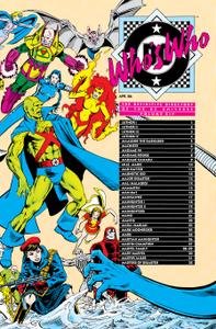 Whos Who-The Definitive Directory of the DC Universe 014 1986 Digital Shadowcat