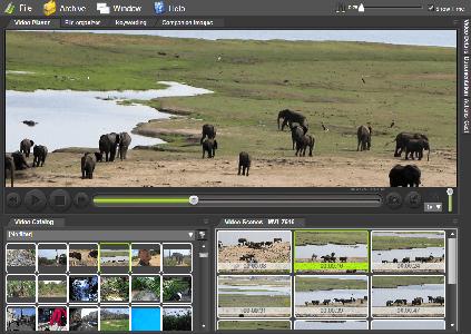 Fast Video Cataloger 6.10 (x64)