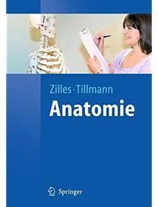 Anatomie [Repost]