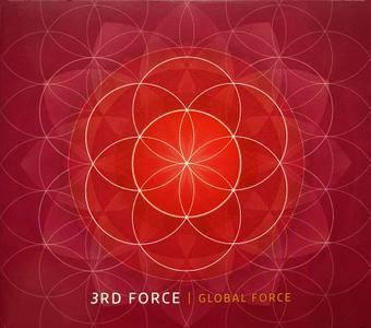 3rd Force - Global Force (2016)