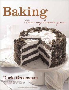 Baking: From My Home to Yours (repost)