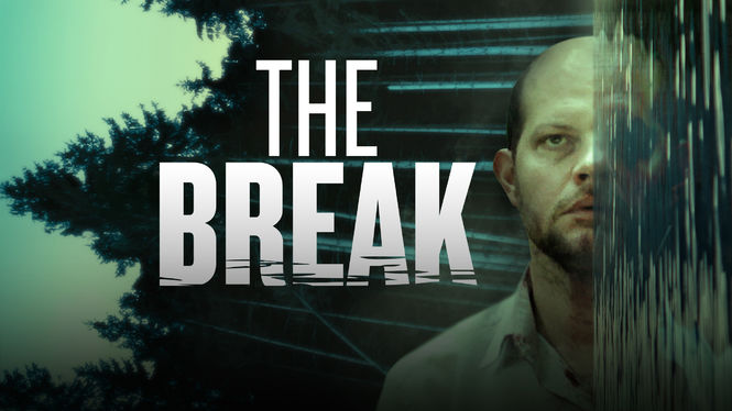 The Break - Seasons 1-2