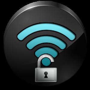 Wifi Greek WPS Unlocker v1.6 [FULL]