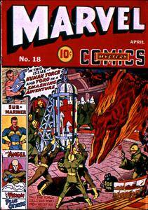 Marvel Mystery Comics v1 018