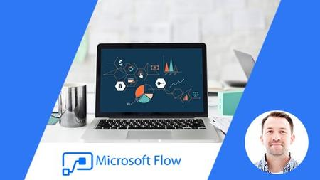 Mastering Microsoft Flow For Beginners