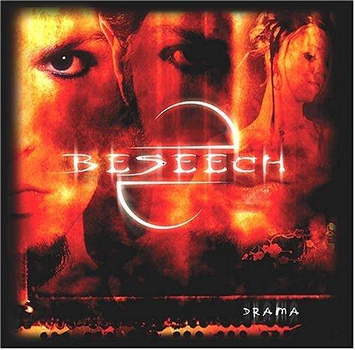 Beseech  - Drama (2004)