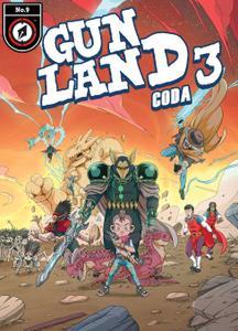 Gunland 3 - Coda 009 (2021) (digital) (Mr Norrell-Empire