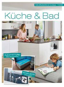 Family Home - Küche & Bad 2016