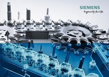 Siemens LMS Virtual.Lab rev 13.10