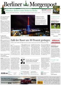 Berliner Morgenpost – 01. Februar 2020