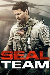 SEAL Team S02E16