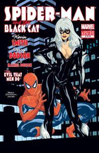 Spider Man Black Cat Evil That Men Do 003 (2002) (Digital) (Shadowcat Empire