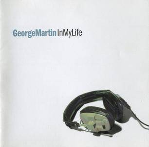 George Martin - In My Life (1998) Repost