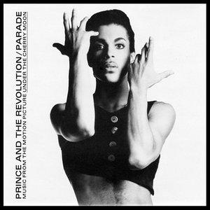 Prince - Classic Albums Collection 1978-1986 (2013) [Official Digital Download 24 bit/192 kHz]