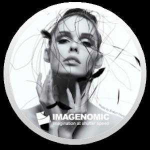 Imagenomic Portraiture 3 for Adobe Lightroom 3.5.1 build 3517