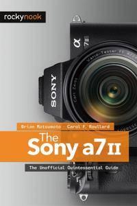 The Sony A7 II