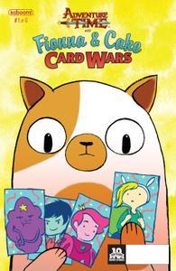 Adventure Time with Fionna & Cake - Card Wars 01 (of 06) (2015) (digital) (Minutemen-Faessla